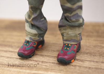 100116bshoes.jpg