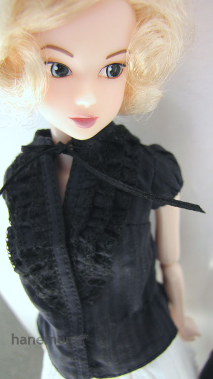 http://momoko.so-i.net/img/090910b08fbh.jpg