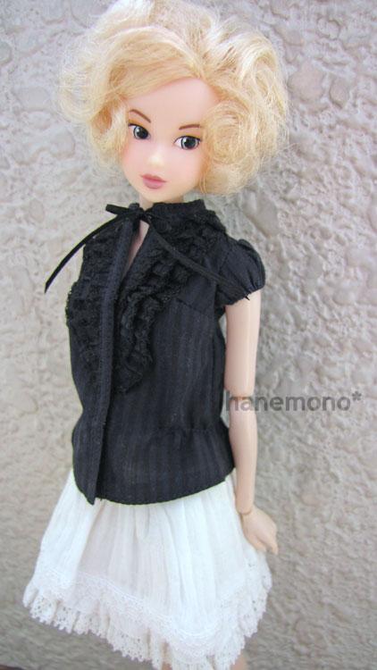 http://momoko.so-i.net/img/090910b08fbh3.jpg