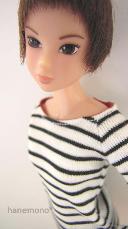 http://momoko.so-i.net/img/090926b03an.jpg