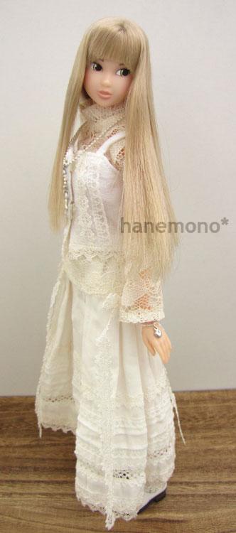 http://momoko.so-i.net/img/100106b08cl3.jpg