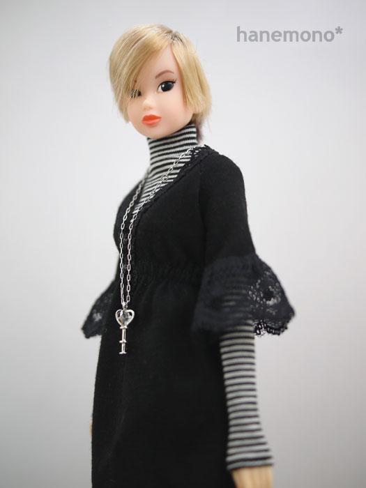 http://momoko.so-i.net/img/100224b09hc3.jpg