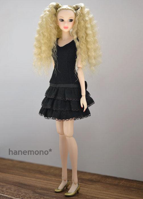 http://momoko.so-i.net/img/100522b09hp4.jpg