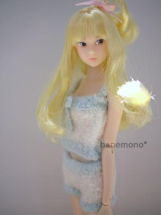 http://momoko.so-i.net/img/100528b10ls2.jpg