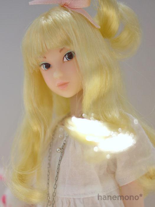 http://momoko.so-i.net/img/100531b10ls1.jpg