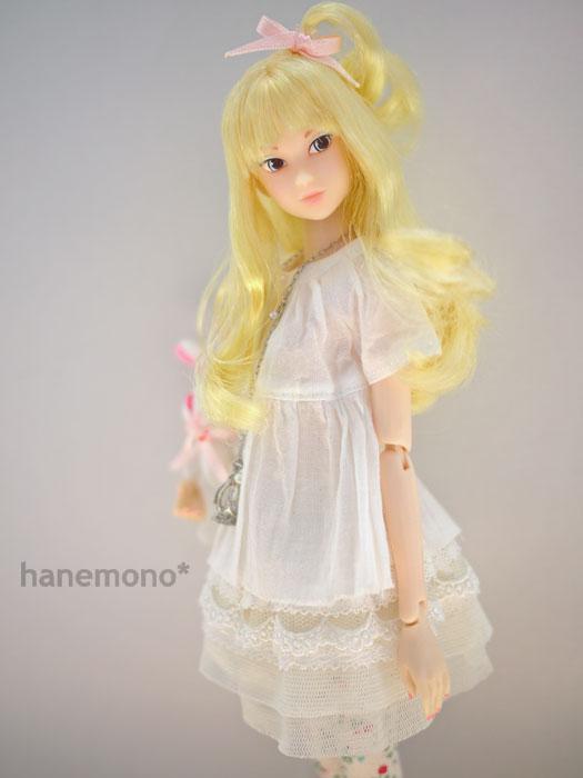 http://momoko.so-i.net/img/100531b10ls3.jpg