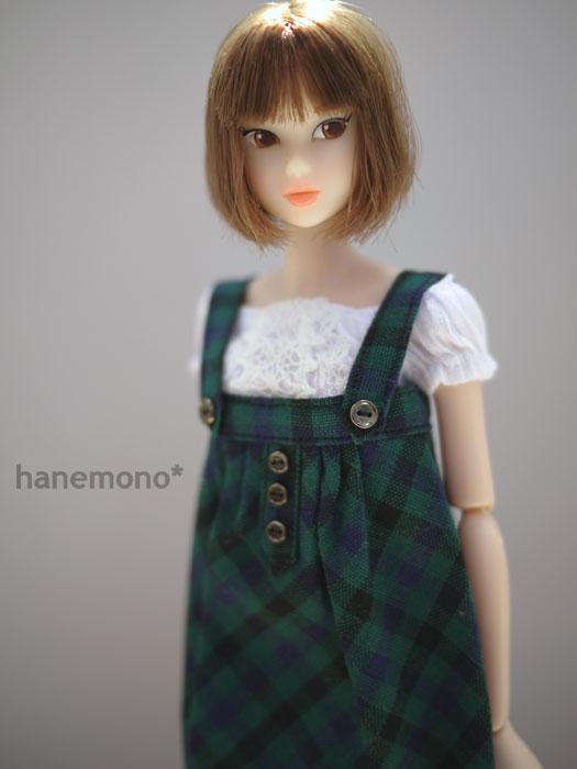 http://momoko.so-i.net/img/100604b09nd2.jpg