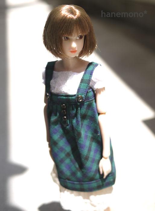 http://momoko.so-i.net/img/100604b09nd3.jpg