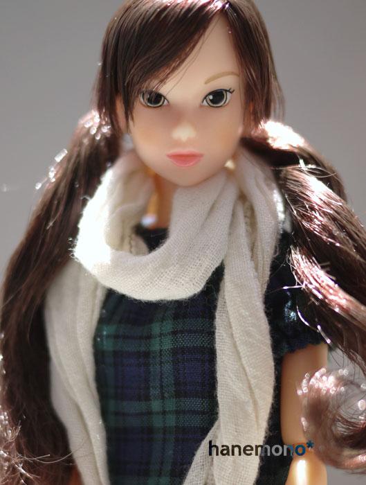 http://momoko.so-i.net/img/100607b10mb1.jpg