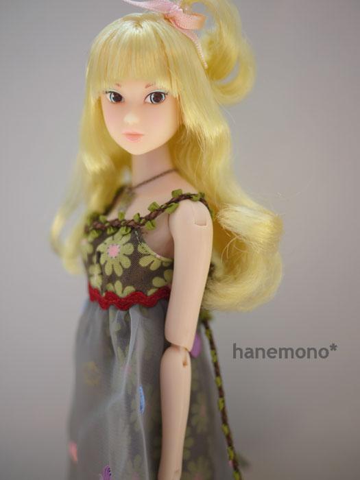 http://momoko.so-i.net/img/100611b10ls1.jpg