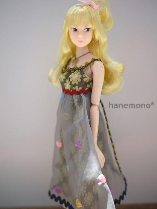 http://momoko.so-i.net/img/100611b10ls2.jpg