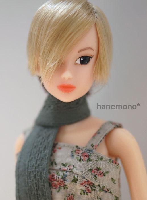 http://momoko.so-i.net/img/100613b09hc.jpg
