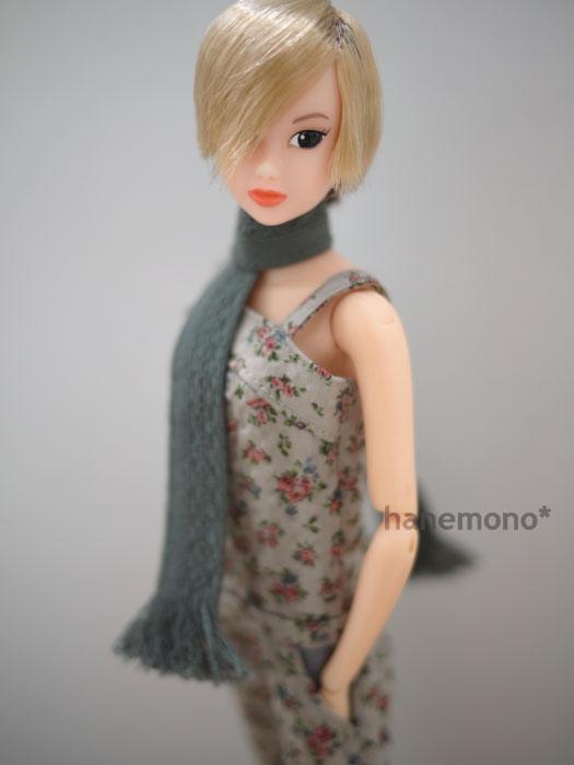 http://momoko.so-i.net/img/100613b09hc2.jpg