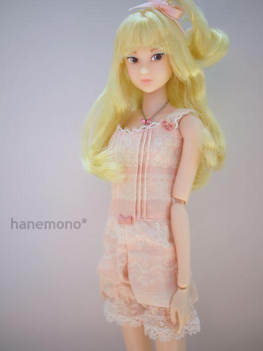http://momoko.so-i.net/img/100623b10ls2.jpg