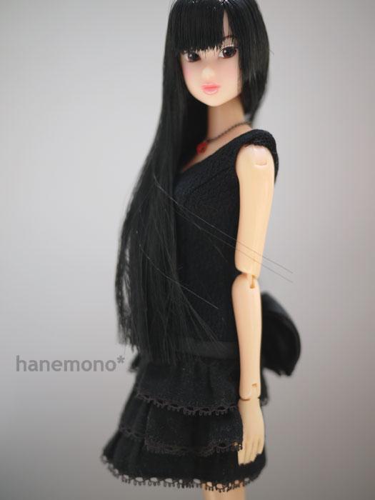 http://momoko.so-i.net/img/100626b09ku2.jpg