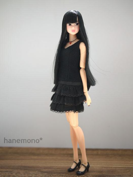 http://momoko.so-i.net/img/100626b09ku3.jpg