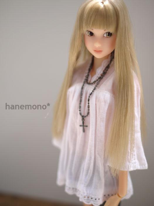 http://momoko.so-i.net/img/100628b09cl1.jpg