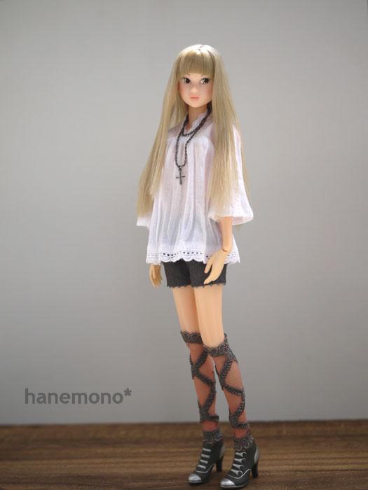 http://momoko.so-i.net/img/100628b09cl3.jpg