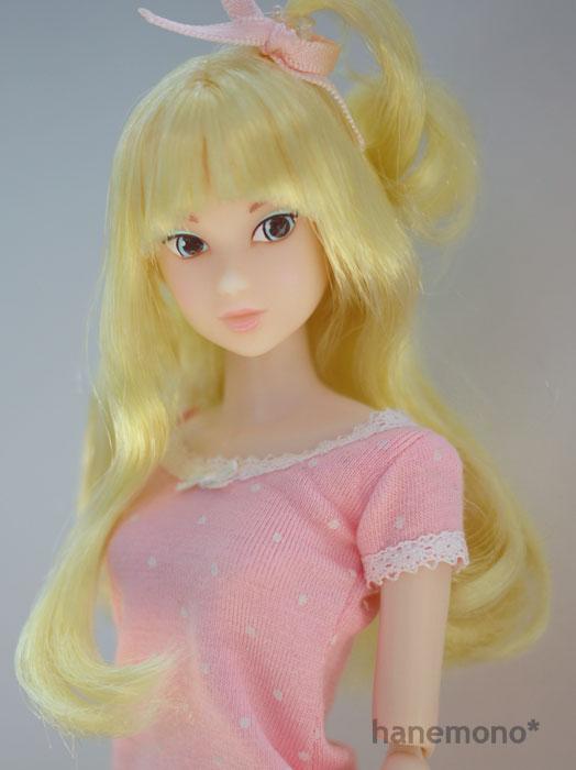 http://momoko.so-i.net/img/100707b10ls1.jpg