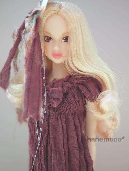 http://momoko.so-i.net/img/100721b10mh1.jpg