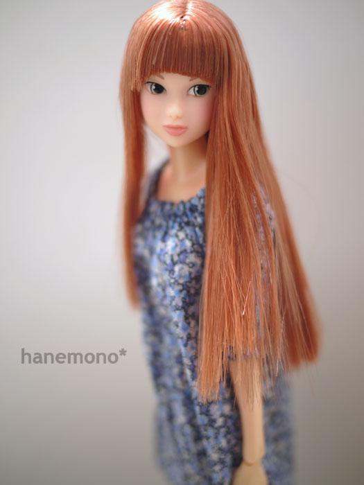 http://momoko.so-i.net/img/100729b08tc1.jpg