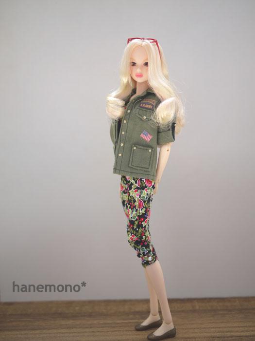 http://momoko.so-i.net/img/100804b10mh3.jpg