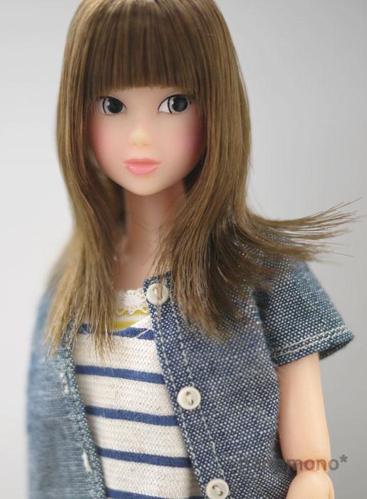 http://momoko.so-i.net/img/100822b08ad1.jpg