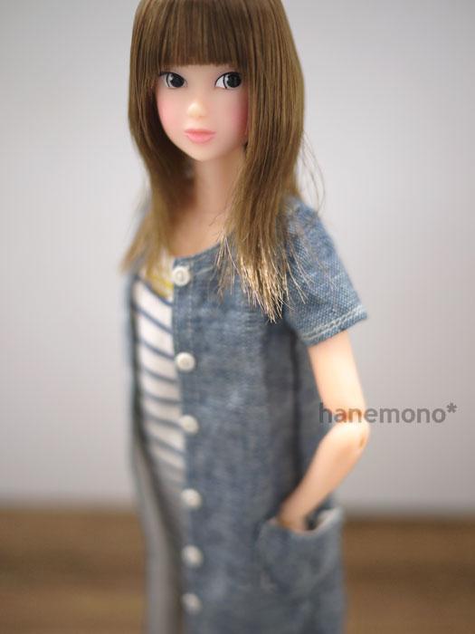 http://momoko.so-i.net/img/100822b08ad2.jpg
