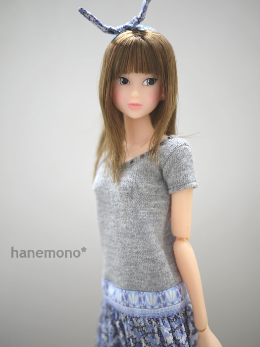 http://momoko.so-i.net/img/100923b08ad1.jpg