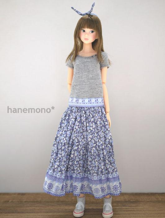 http://momoko.so-i.net/img/100923b08ad3.jpg