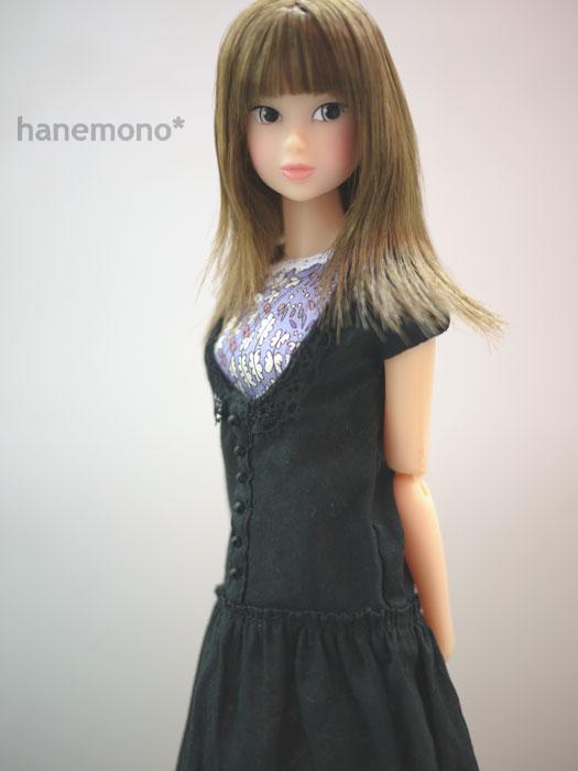 http://momoko.so-i.net/img/100929b08ad1.jpg