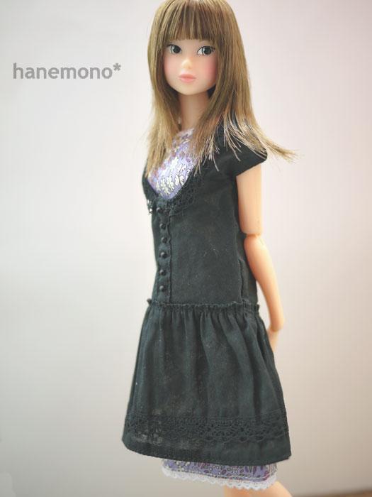http://momoko.so-i.net/img/100929b08ad2.jpg