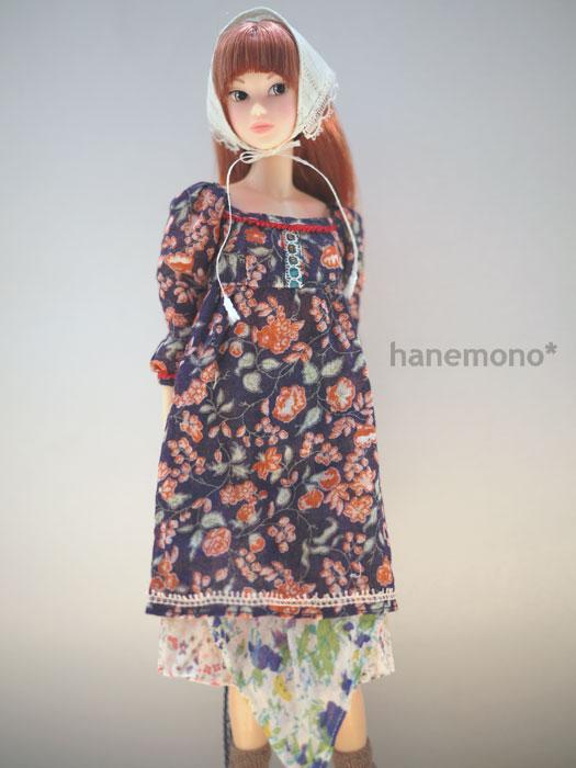 http://momoko.so-i.net/img/101004b08tc2.jpg