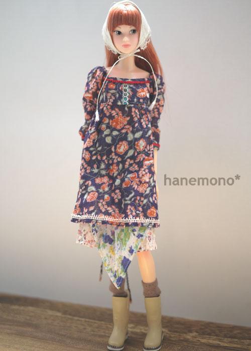 http://momoko.so-i.net/img/101004b08tc3.jpg