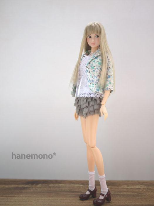 http://momoko.so-i.net/img/101006b08cl3.jpg