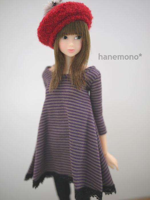 http://momoko.so-i.net/img/101030b08ad.jpg