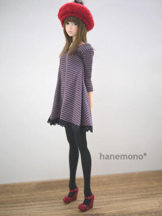 http://momoko.so-i.net/img/101031b08ad2.jpg