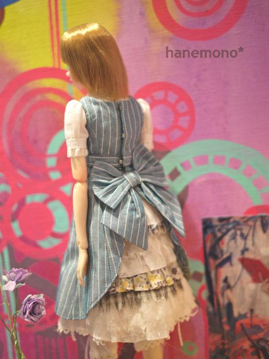 http://momoko.so-i.net/img/101114bml14.jpg