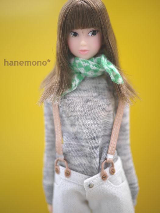 http://momoko.so-i.net/img/101121b08ad2.jpg