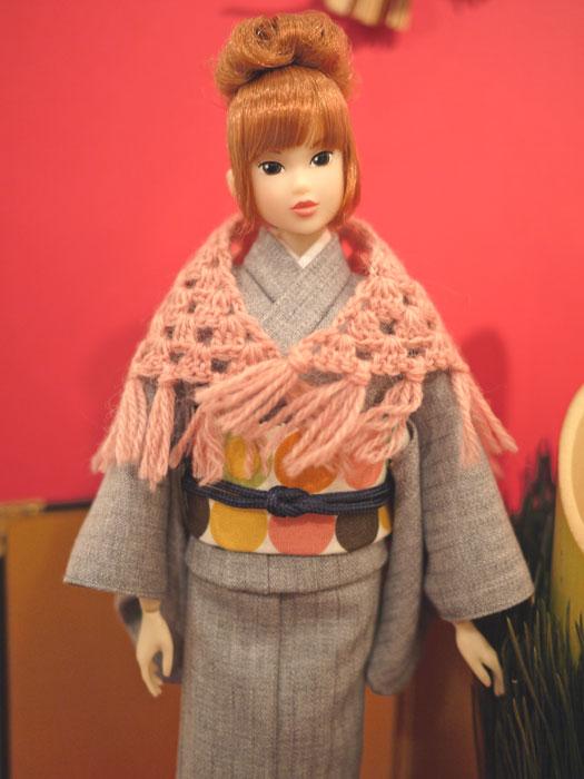 http://momoko.so-i.net/img/101122bml2.jpg