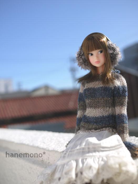http://momoko.so-i.net/img/101123b08ad2.jpg