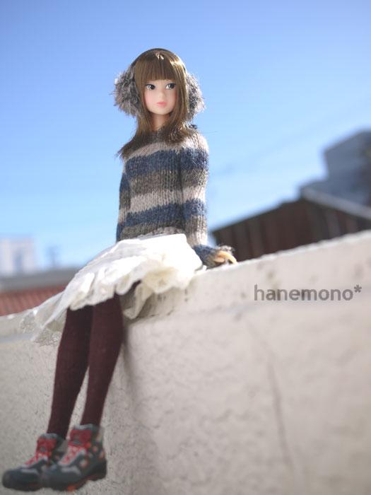 http://momoko.so-i.net/img/101123b08ad3.jpg