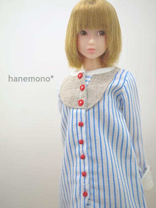 http://momoko.so-i.net/img/101201b10lc1.jpg
