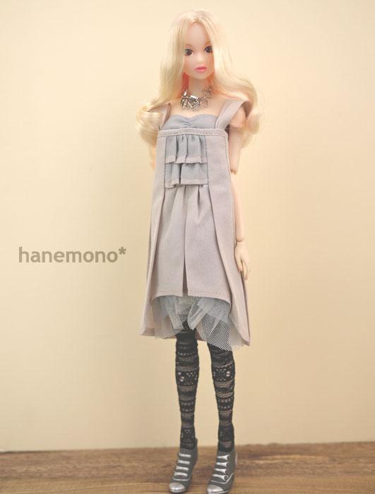 http://momoko.so-i.net/img/101202b10mh3.jpg