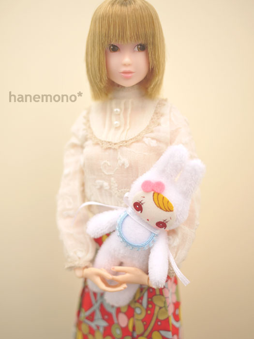 http://momoko.so-i.net/img/101203b10lc1.jpg