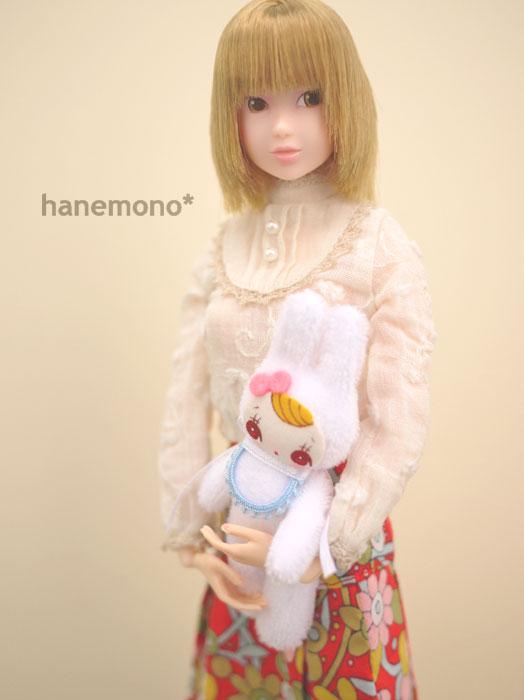 http://momoko.so-i.net/img/101203b10lc2.jpg