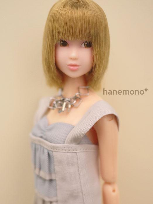 http://momoko.so-i.net/img/101214b10lc1.jpg