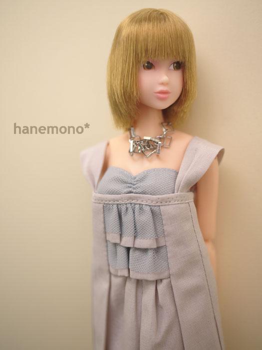http://momoko.so-i.net/img/101214b10lc2.jpg