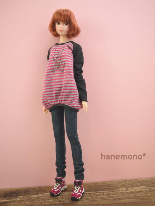 http://momoko.so-i.net/img/101216b10ac6.jpg