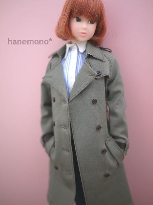 http://momoko.so-i.net/img/101216b10ac8.jpg